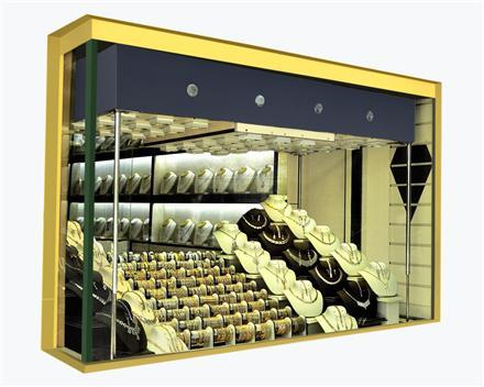 گاوصندوق آسانسوری ( مزایا + قیمت گاوصندوق طلافروشی)