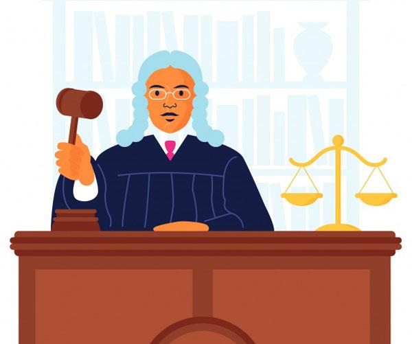 وکیل اوقاف
