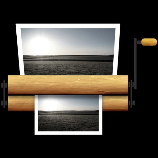 حجم تصویر در طراحی وب سایت