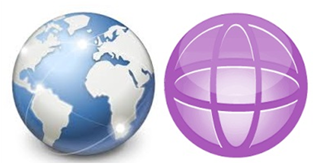 مقایسه محتوایی وب سایت و اپلکیشن