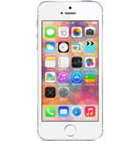 Apple iPhone 5S 64GB Mobile Phone
