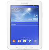 Samsung Galaxy Tab 3 Lite 7.0 VE SM-T113 - 8GB