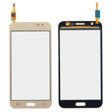 Samsung Galaxy J5 SM-J500F J500FN J500Y J500G Touch Glass Screen