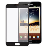 Samsung Galaxy Note GT-N7000 I9220 Glass Touch Screen