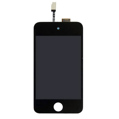 Apple iPod touch 4G Display LCD Touch Digitizer Glass Lens Screen Complete Original