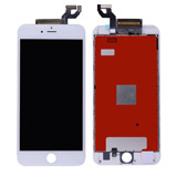 Apple iPhone 6s 4.7 Inch Display LCD Touch Digitizer Glass Bezel Frame Complete