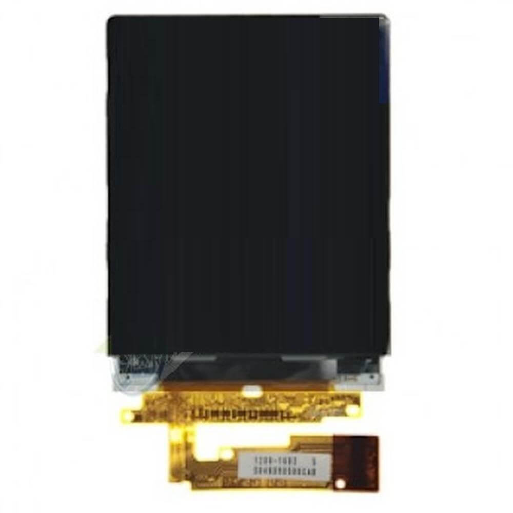 Sony Ericsson K850i Display LCD Screen Replacement