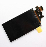 Sony Ericsson Vivaz pro U8i Kanna Display LCD Screen Replacement