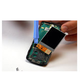 Sony Ericsson W810i Display LCD Screen Replacement