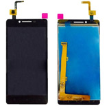 Lenovo K3 Lemon K30-T A6000+ Plus Display LCD Touch Digitizer Glass Lens Screen Complete Original
