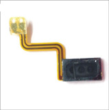 Samsung Galaxy Tab 3 7.0 SM-T211 Earspeaker Ear Speaker Flex-Cable Module