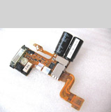 Sony Ericsson K850i Flashlight Module Flex-Cable