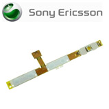 Sony Ericsson Satio U1i Idou Volume Side Flex Cable