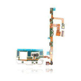 Sony Ericsson Vivaz U5i Kurara Microphone / Volume / Camera Flex Cable