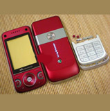 Sony Ericsson W760 / Middle Frame
