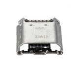 Samsung Galaxy Tab T210 T211 T230 T235 P5200 I9200 Connector Socket Charge Charging Micro USB
