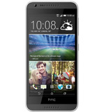 HTC Desire 620G Dual SIM Mobile Phone