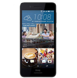 HTC Desire 728G Dual SIM - 16GB Mobile Phone