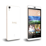 HTC Desire 826 Dual SIM - 16GB Mobile Phone