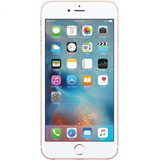 Apple iPhone 6 Plus 64GB Mobile Phone 5.5 Inch