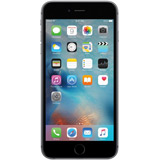 Apple iPhone 6s Plus 128GB Mobile Phone 5.5 Inch