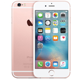 Apple iPhone 6s 128GB Mobile Phone 4.7 Inch