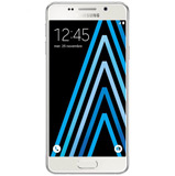 Samsung Galaxy A3 (2016) Dual SIM SM-A310F / DS Mobile Phone