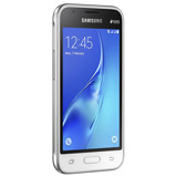 Samsung Galaxy J1 mini (2016) SM-J105F 4G Dual SIM Mobile Phone