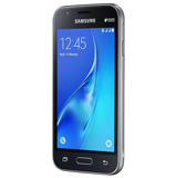 Samsung Galaxy J1 mini (2016) SM-J105H 3G Dual SIM Mobile Phone