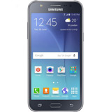 Samsung Galaxy J5 Dual SIM SM-J500F/DS 4G Mobile Phone