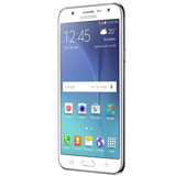 Samsung Galaxy J7 Dual SIM SM-J700H/DS 3G Mobile Phone