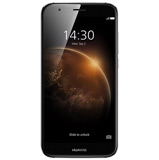Huawei G8 G7 Plus Dual SIM Mobile Phone