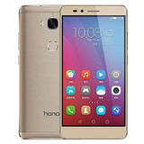 Huawei Honor 5X 4G KIW-L21 Dual SIM Mobile Phone