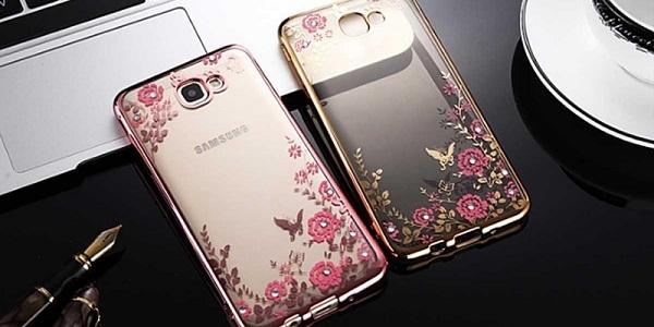 قاب های گوشی موبایل