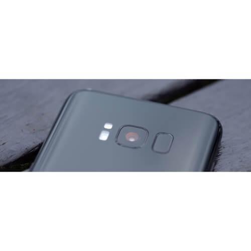 مقایسه دوربین پشت گوشیهای موبایل سامسونگ گلکسی سری 87