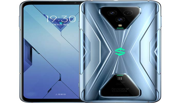 مزایا و معایب گوشی های هوشمند شیائومی بلک شارک 3 پرو