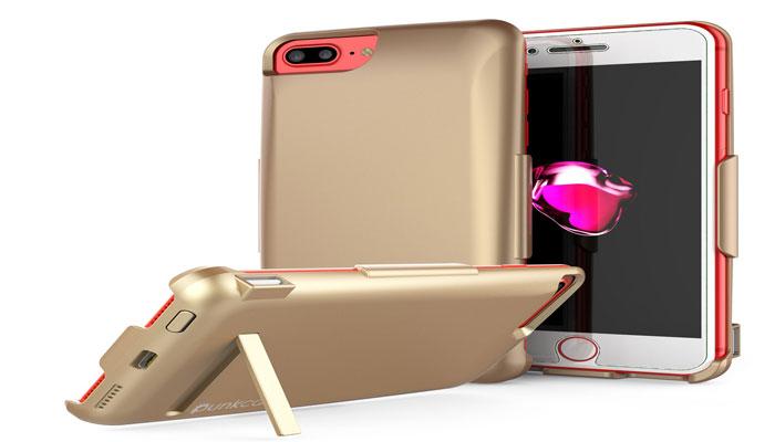 معرفی انواع قاب گوشی موبایل