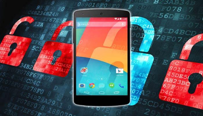 بهترین برنامه های امنیتی برای تلفن های اندرویدی در سال 2021