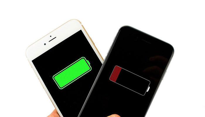 چند نکته کلیدی برای مصرف و ذخیره سازی بهینه انرژی باتری موبایل