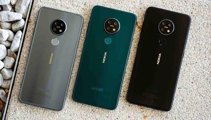 بهترین گوشی های هوشمند دوربین در سال 2021