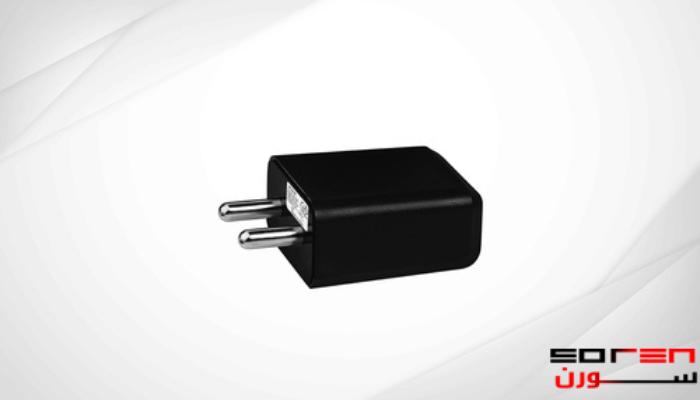 چگونه آداپتورهای برق را برای دستگاه خود انتخاب کنیم
