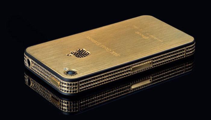 گرانترین گوشی ها - با ارزش ترین گوشی ها