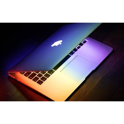 مک اواس MacOS
