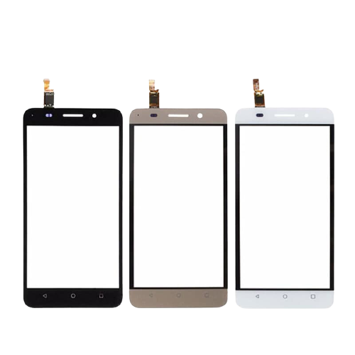 تاچ گوشی آنر مدل Honor 4Xکیفیت اورجینال