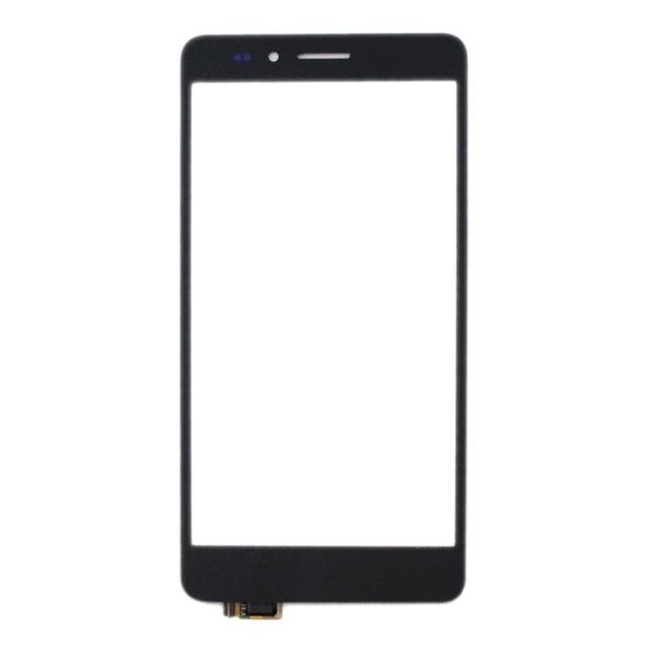 تاچ گوشی آنر مدل Honor 5Xکیفیت اورجینال