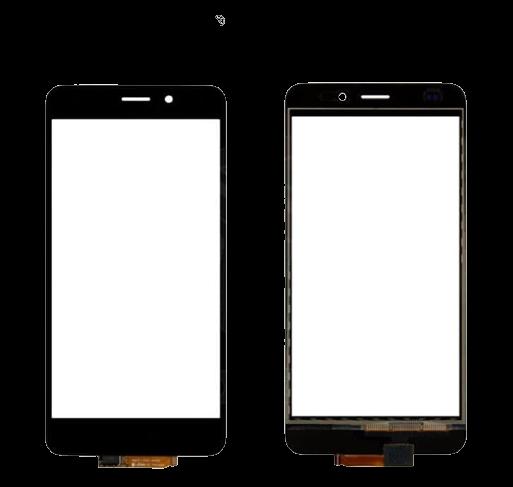 تاچ گوشی آنر مدل Honor 5cکیفیت اورجینال