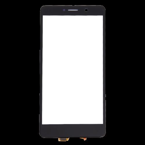 تاچ گوشی آنر مدل Honor 6Xکیفیت اورجینال