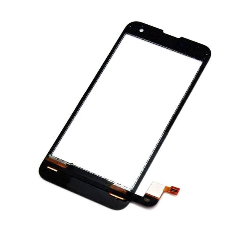 تاچ گوشی شیائومی مدل2 Xiaomi Mi کیفیت اورجینال