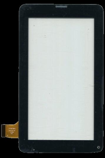 تاچ گوشی چینی مدل 86Vکیفیت اورجینال