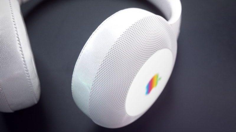 هدفون رو گوشی اپل احتمالا در کنار آیفون 11 رونمایی می شود